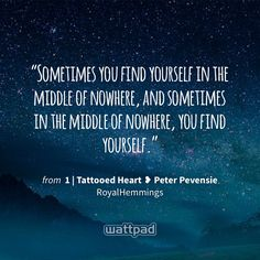 Lyric Quotes, Book Quotes, Me Quotes, Qoutes, Motivational Quotes, Wattpad Quotes, Wattpad Books, Sharing Quotes, Writing Prompts