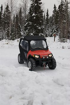 20 Best Polaris rzr images in 2013 | Polaris ranger, Polaris rzr