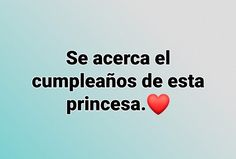 Caption Quotes, Fact Quotes, Words Quotes, Cute Spanish Quotes, Funny Spanish Memes, I Love You Quotes, Love Yourself Quotes, Kendall Jenner Tumblr, Hippie Birthday