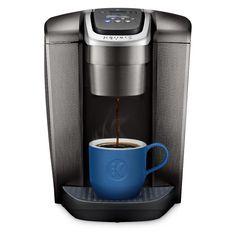 Iced Coffee Maker, Pod Coffee Makers, Coffee Brewer, Coffee Lovers, Cappuccino Maker, Coffee Barista, Coffee Latte, Espresso Coffee, Hot Coffee