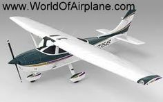 Tourism India, India Travel, The Hollars, Pilot Career, Airline Pilot, Aviation News, International Airlines, Ooty, Grand Caravan