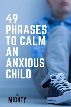 Smart Parenting Advice and Tips For Confident Children - Unfurth Gentle Parenting, Parenting Teens, Parenting Advice, Parenting Styles, Parenting Classes, Parenting Quotes, Foster Parenting, Parenting Websites, Natural Parenting