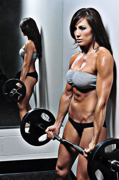 Lose weight and build muscle tone fast in 2013 with this workout plan