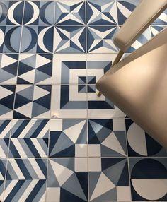 La manifattura salernitana Ceramica Francesco De Maio rimette in produzione le ceramiche disegnate da Ponti per l'Hotel Parco dei Principi di Sorrento