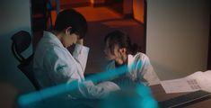 Lim Ji Yeon, Top Korean Dramas, Lee Tae Hwan, Oh Yeon Seo, Lee Min Jung, Jae Yoon, Kim Tae Hee, Becoming An Actress, Sung Kyung