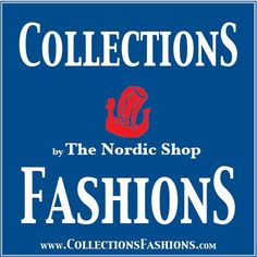 Collections Fashions - Rochester, Minnesota