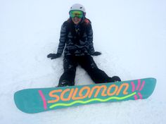 Skiing in St Anton am Arlberg with GO SKI GO BOARD and #ThisGirlCan via The Girl Outdoors http://thegirloutdoors.co.uk/2016/02/11/skiing-st-anton-arlberg-go-ski-go-board-thisgirlcan/