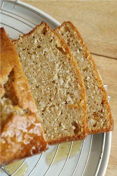 Healthy Recipes, Healthy Food, Summer Recipes, Vegan, Gluten, Bread, Cooking, Breakfast, Comme