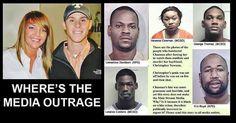 Christian dating rape gang