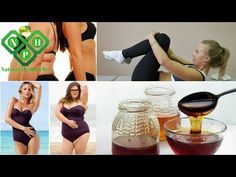 (49) Drink This Before Sleep And Wake Up With Less Weight Every Day - YouTube