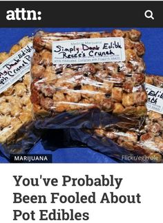 http://www.attn.com/stories/1573/youve-probably-been-fooled-about-pot-edibles?utm_source=facebook&utm_medium=social&utm_campaign=stories-1573