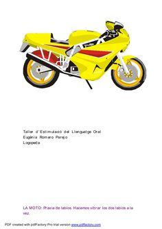 For, Ideas Para, Juego Praxias, Dificultats Llenguatge, Praxias ...
