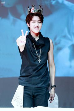 140801 Be Back Fansign in Sinchon© Ever Since | do not edit | do not remove watermark