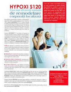 Business Woman, Ianuarie - Februarie 2013 #Hypoxi #HealthySkin Healthy Skin, Business Women, Woman, Fitness, Shopping, Women, Healthy Skin Tips, Business Professional Women