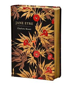 Charlotte Bronte, Emily Bronte, Gloucester, Classic Literature, Classic Books, Jane Eyre Book, Jane Austen Books, Old Movie Posters, The Book Thief
