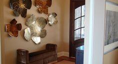 "Art Deco Home Decor | House with Fabulous Art Deco Interior Design"" : Lovely Contemporary ..."
