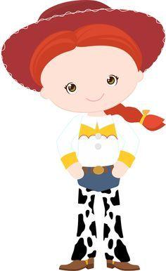 Toy Story - Minus                                                                                                                                                      Más