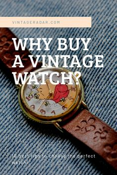 Second Hand Watches, Vintage Swatch Watch, Expensive Watches, Watch Model, Vintage Magazines, Luxury Watches For Men, Vintage Watches, Vintage Shops, Wedding Jewelry