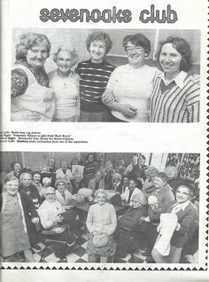 Ladies from Lower Ballyfermot Fifth Generation, Dublin City, Dublin Ireland, My Childhood, Old Photos, Over The Years, Places, Pictures, Old Pictures