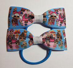 LOL Dolls inspired Grosgrain Ribbon Girls Fashion Boutiqu... https://www.amazon.co.uk/dp/B00UW15V7Y/ref=cm_sw_r_pi_dp_U_x_SWoRAbGT9V54H