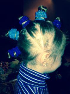 Mohawk Crown, Hairstyles, Jewelry, Fashion, Haircut Designs, Jewellery Making, Moda, Hairdos, Jewelery
