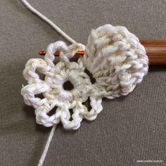 PAP flor japonesa - www.croche.com (13)