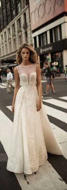 Real Ivory & White Bride - Alex - Ivory & White Bridal Shop ...