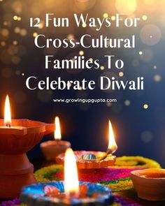20 Amazing Multicultural Diwali Gift Ideas | Growing Up Gupta What Is Diwali, Diwali For Kids, Diwali Gift Hampers, Gift Cards Money, Diwali Greetings, Diwali Gifts, Trendy Kids, Festival Lights, Family Traditions
