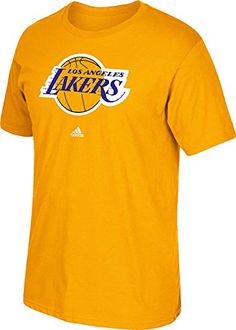 Los Angeles Lakers Shirts