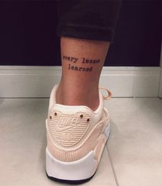 New Piercing Private Men 32 Ideas Hip Tattoos Women, Best Tattoos For Women, Dope Tattoos, Small Tattoos, Tattoos For Guys, Tatoos, Jordan Logo Wallpaper, Best Tattoo Ever, Calf Tattoo