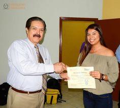 Imparten Curso Linux a estudiantes de la UAT-Nuevo Laredo