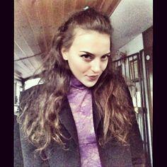 ЛЕТИЦИА @laetitia_3_4_92  hello!