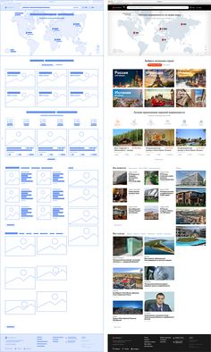 We create amazignly fantastique digital products for our clients. We work hard, dream big, deliver in time with love to our pixelperfection spirit.  Get in touch: dima@difiz.com or by Skype: doba.dmitirii (you could also contact us via Viber, WhatsApp, Telegram: +373 (60) 277-713) difiz.com