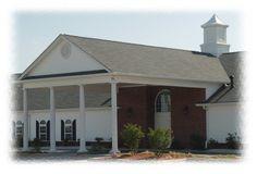 Fellowship Church Church Building, Shed, Outdoor Structures, Outdoor Decor, Home Decor, Decoration Home, Room Decor, Home Interior Design, Barns