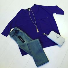 We Love  our #kerisma knits, and #liverpooljeans . Stop in and check out our new arrivals. #jennakator #fall #DTP #plymouthmi #tendy #love #plymouthmi #Detroit #ootd #fblog #northvillemi #accessories #annarbormi