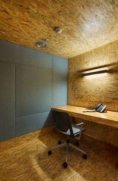 sap development center istanbul offices capital group interiors capital group office interior