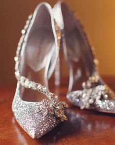 50 Cute Homecoming Shoes To Look Pretty Fab Shoes, Pretty Shoes, Dream Shoes, Crazy Shoes, Beautiful Shoes, Cute Shoes, Me Too Shoes, Shoes Heels, Bridal Heels