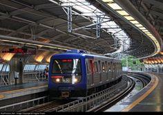 Blog do Arretadinho: Justiça aceita denúncia contra cartel de trens em ...