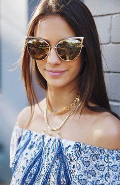 75741452d910 Ah So Quay Australia Sunglasses, Quay Sunglasses, Cat Eye Sunglasses, Sunglasses  Women,