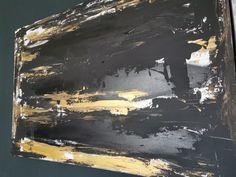 Abstrakt Gemälde zu verkaufen Artist, Artwork, Graz, Abstract, Pictures, Work Of Art, Auguste Rodin Artwork, Artists, Artworks