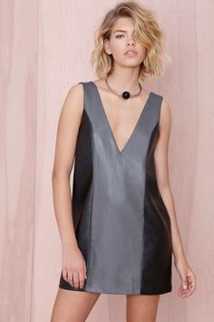 Nasty Gal High Definition Dress, How would you accessorize this? http://keep.com/nasty-gal-high-definition-dress-by-jess_kovar/k/18VLeUgBEV/