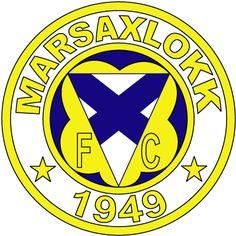Marsaxlokk Football Club - Malta