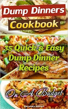 chicken pakora recipe in urdu cooking recipes urdu easy amazon dump dinners cookbook 35 quick easy dump dinner recipes on forumfinder Image collections