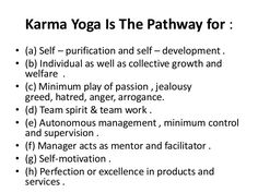 The Different Yoga Systems | Poonam Bharti KryonIndia Channel | Pulse | LinkedIn