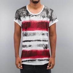 https://www.def-shop.com/trueprodigy-photoprint-t-shirt-red.html