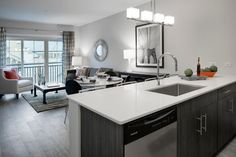 """""""Browse thousands of Kitchen design ideas and pictures. View project estimates, follow designers, and gain inspiration on your next home improvement project."""""""