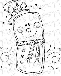 Frog catching a fly coloring pages printable pictures for Cute marshmallow coloring pages
