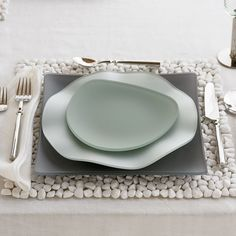99 best Dinnerware & Flatware images on Pinterest | Dish sets, Mugs ...