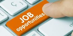 ΚΟΝΤΑ ΣΑΣ: Μέσω ΑΣΕΠ εκατοντάδες μόνιμες θέσεις εργασίας