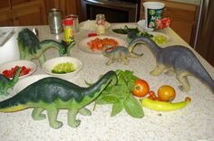 Another one of my originals can be seen in all its glory on my site at: http://www.dinosaur-toys-collectors-guide.com/carnegie-apatosaurus.html